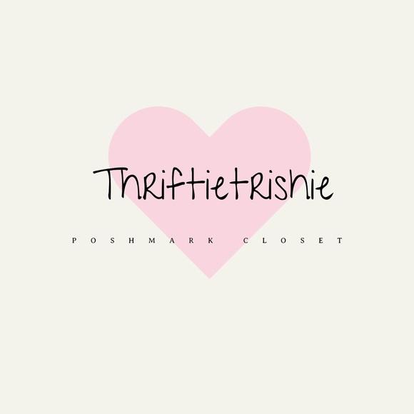 thriftietrishie